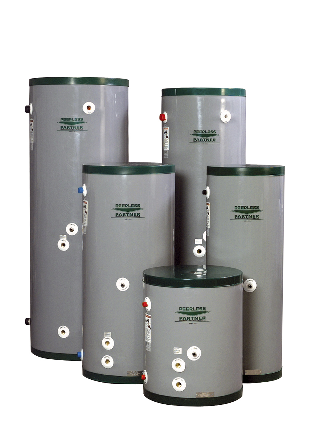 Peerless partnerindirect fired water heater pb heat the peerless partner indirect fired water heater is an efficient and dependable option for all domestic hot water requirements the indirect water heater ccuart Gallery